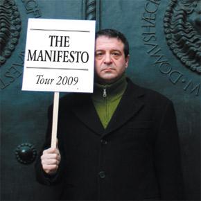 markthomasmanifesto